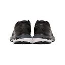 Asics Black GEL-Kayano 27 Sneakers