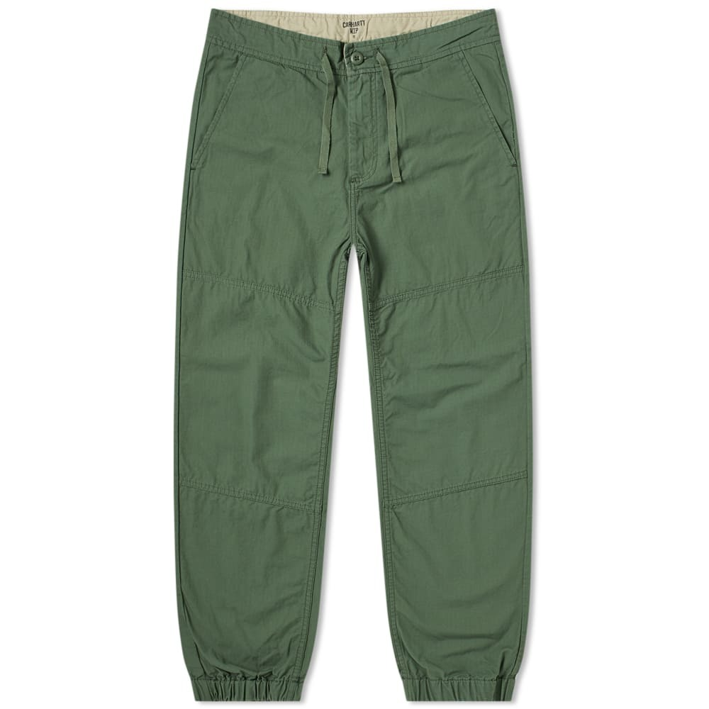 Photo: Carhartt Marshall Jogger
