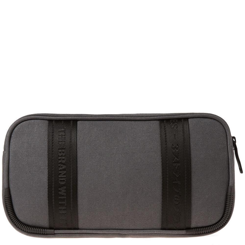 Adidas NMD Cross Body Bag Grey