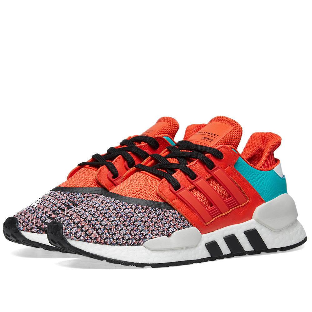 Adidas Energy EQT Support 91/18 adidas