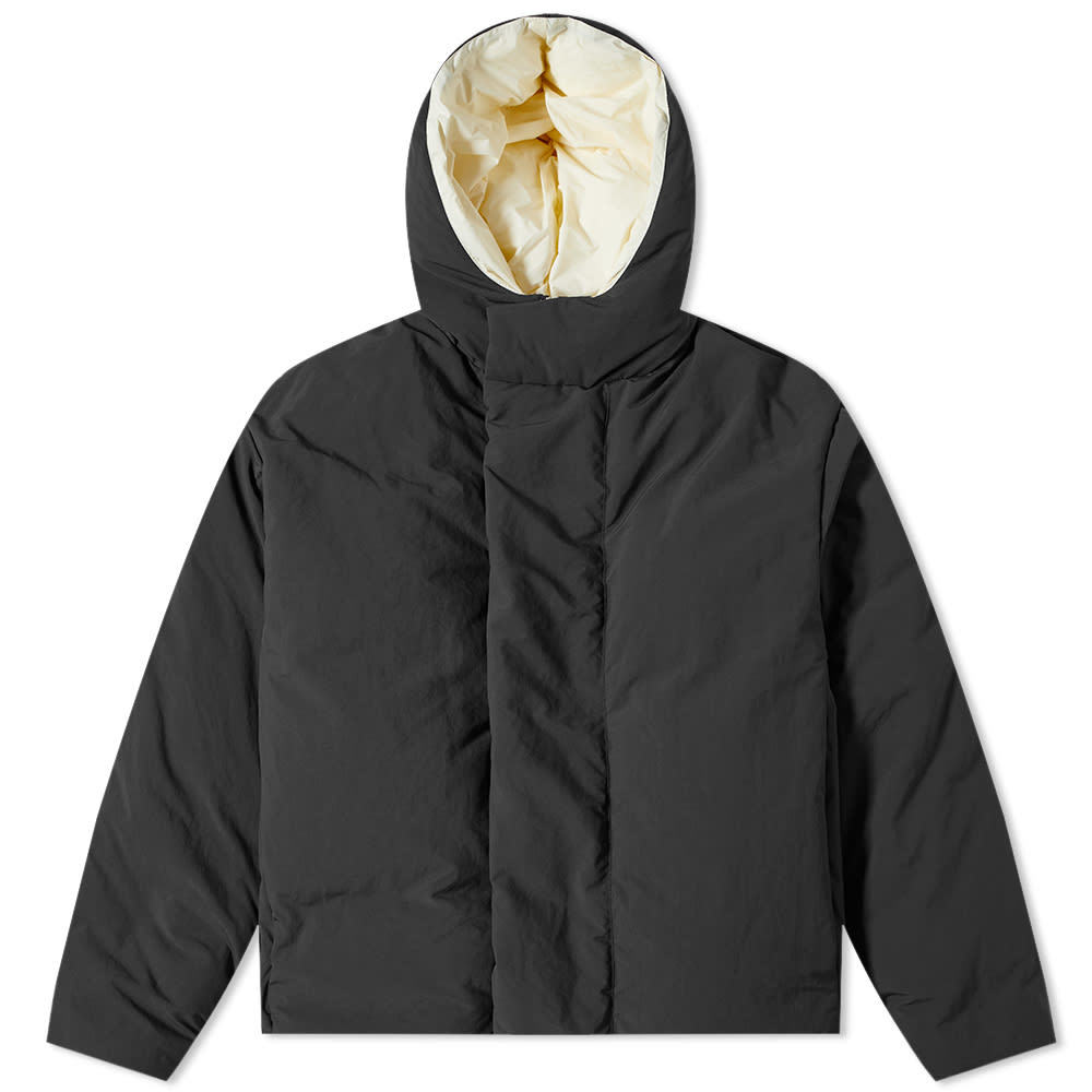 Photo: OAMC Lithium Jacket