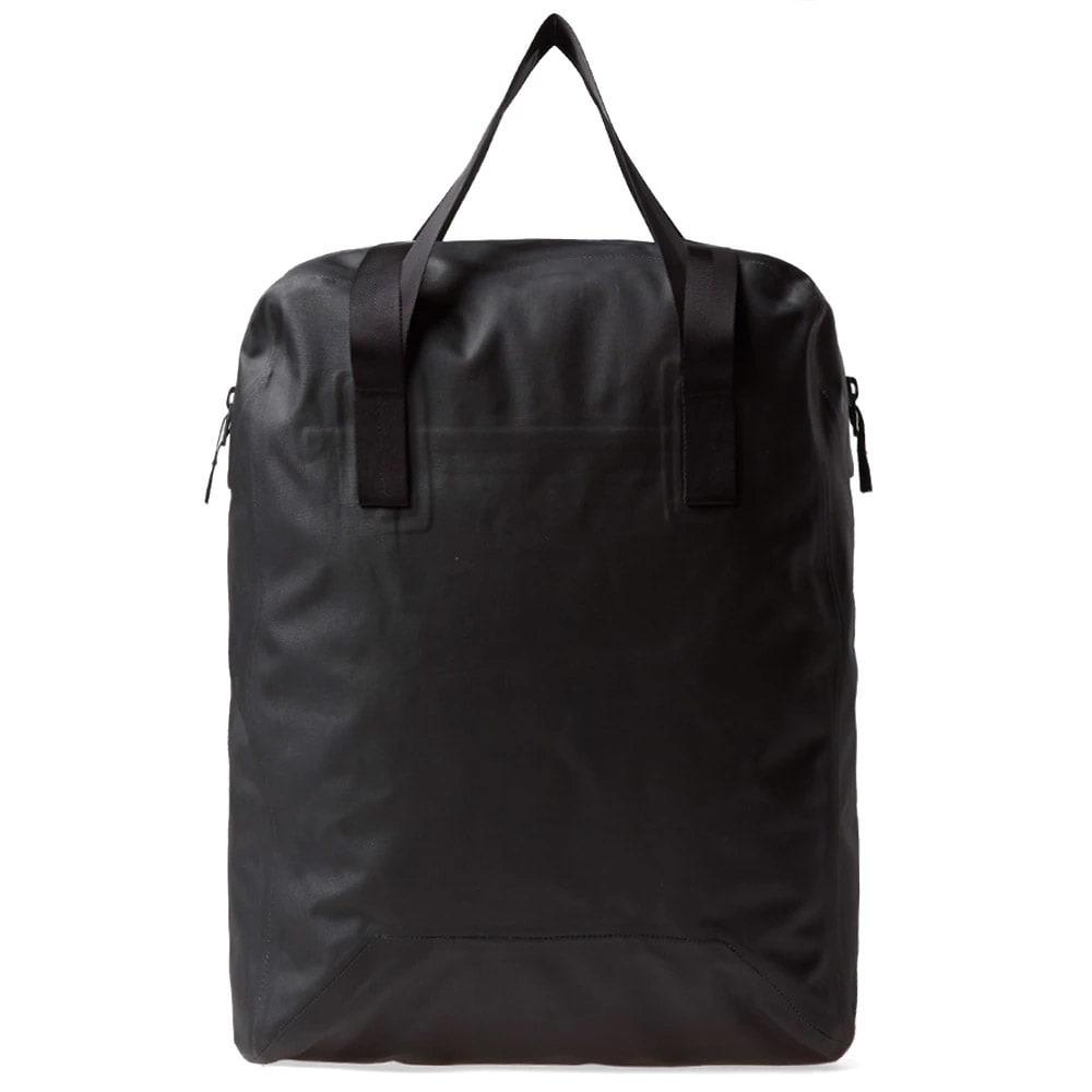 Arc'teryx Veilance Seque Tote Bag