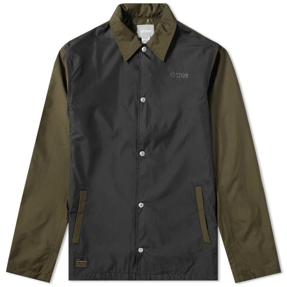 Asics x Limited Edt x SBTG Jacket
