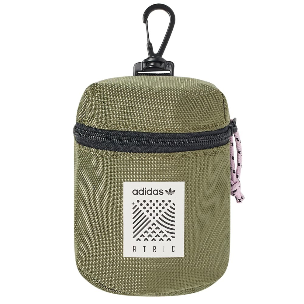 Photo: Adidas Pouch