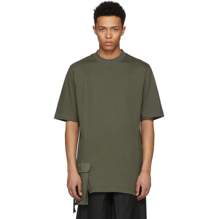 shirt T shirt shirt T shirt shirt T shirt T T T Uwgdaa