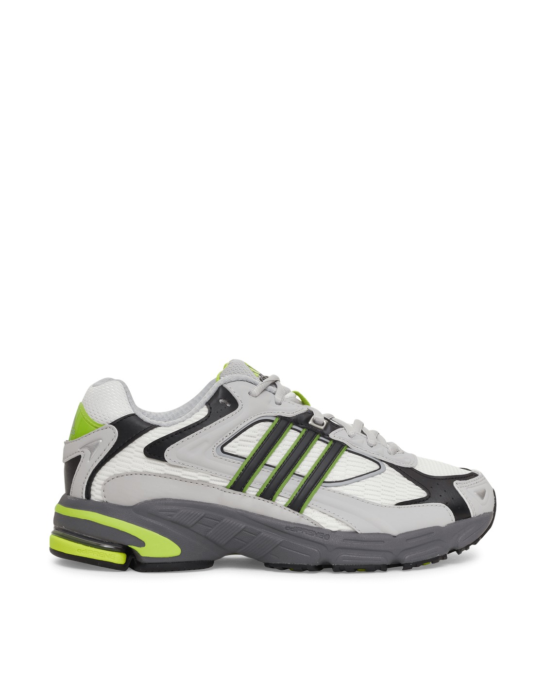 Adidas Originals Response Cl Sneakers Ftwr White/Core Black