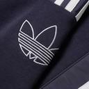 Adidas Retro Outline Track Pant