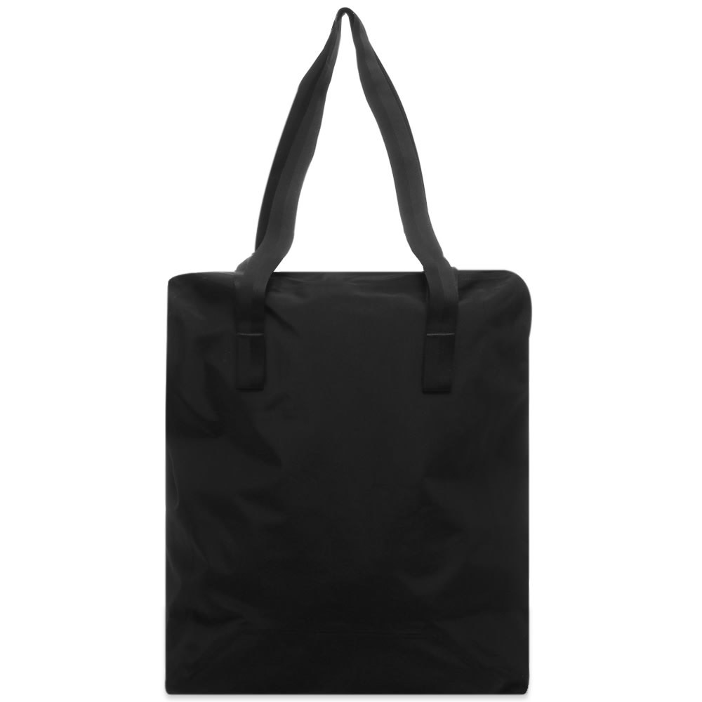 Photo: Veilance Seque Re-System Tote