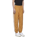 adidas Originals Tan Workwear Lounge Pants