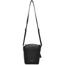3.1 Phillip Lim Black Pashli Camera Bag