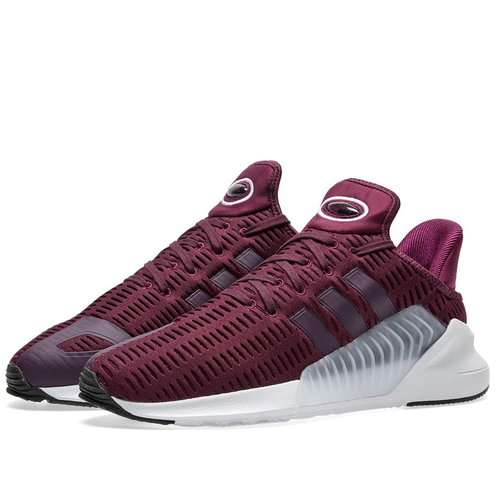 Adidas Climacool 02/17 W