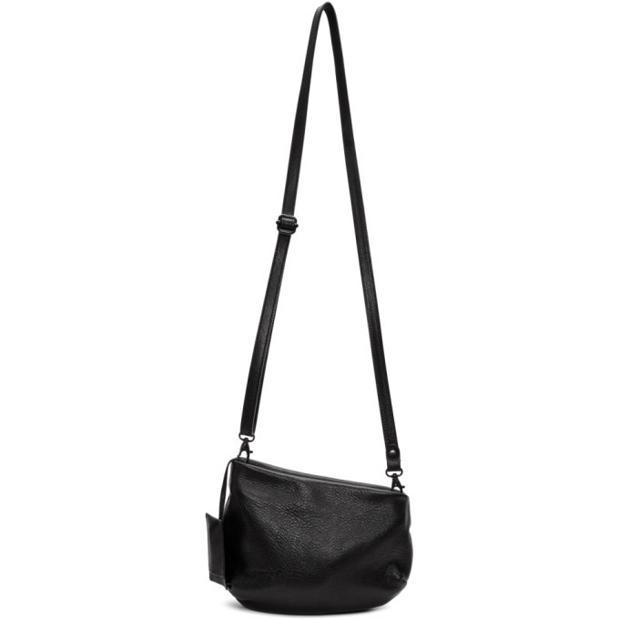 Photo: Marsell Black Fantasmino Bag