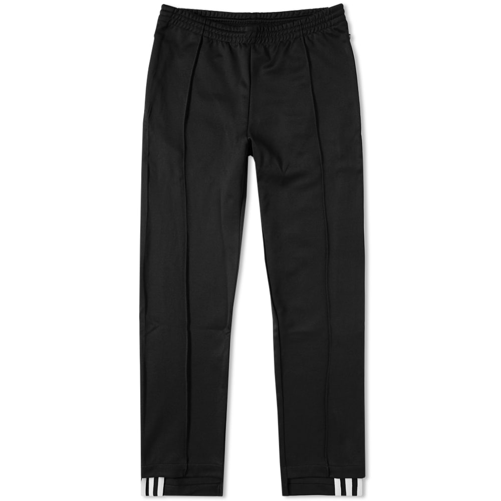 Photo: Adidas Consortium x Naked Track Pant W
