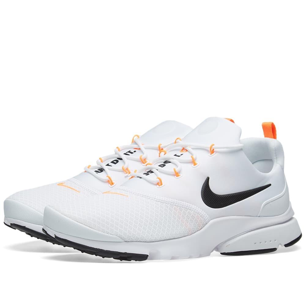 Nike Presto Fly JDI Nike
