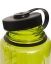 Eden Power Corp Nalgene 32oz Water Bottle Yellow