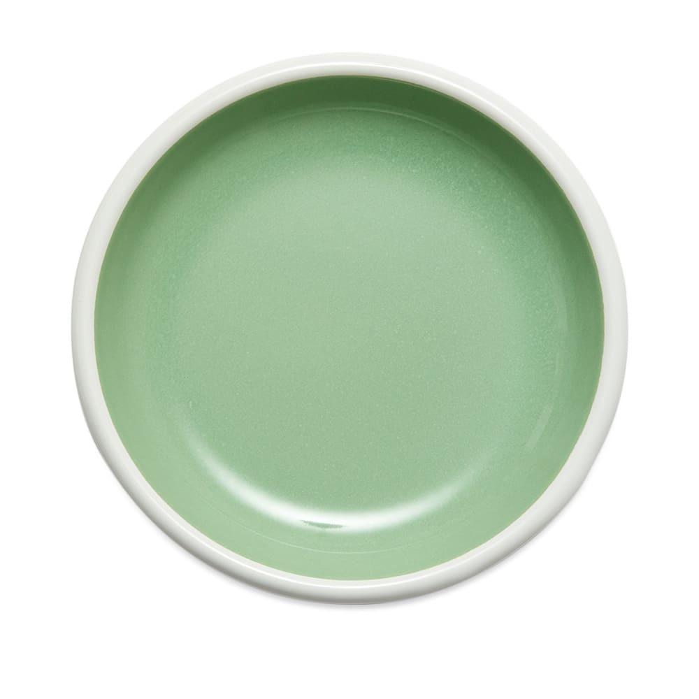Photo: BORNN Enamelware Bloom Small Plate