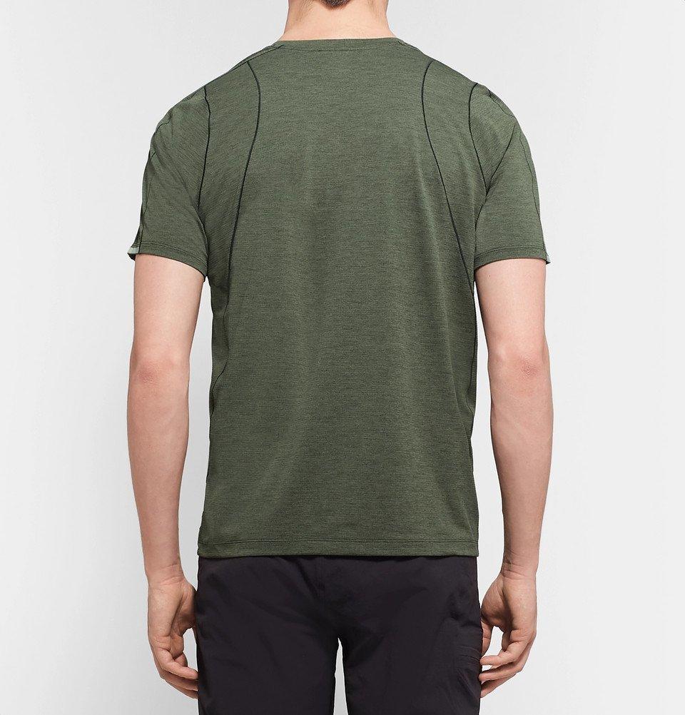 Biooarc Tristania Gothic Metal Cotton t-Shirt