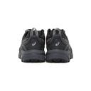 Asics Black Gel-Venture 7 Sneakers