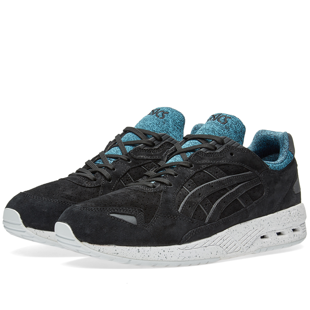 Asics GT-Cool Xpress '30 Years of Gel'