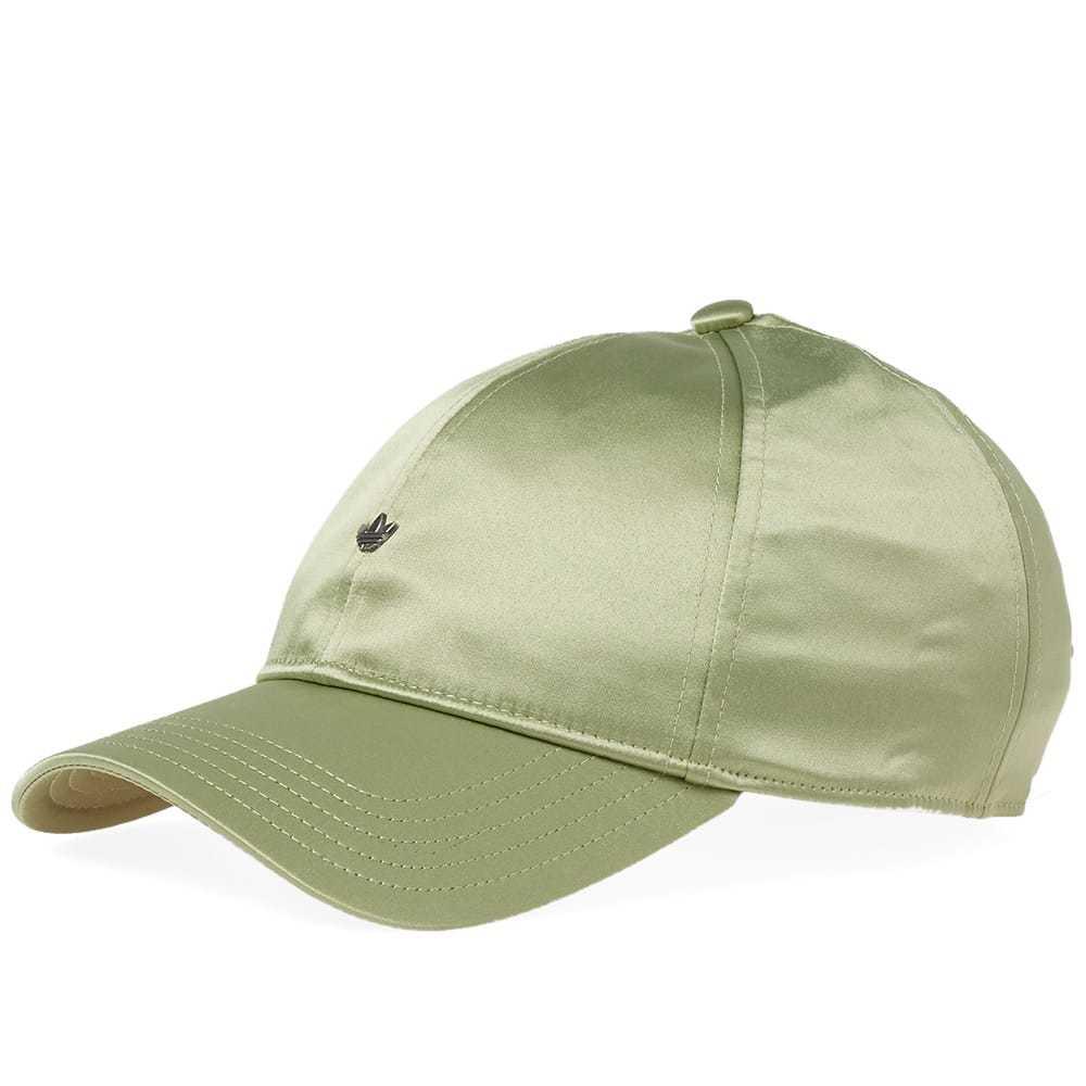 Adidas D-Adi Cap Green