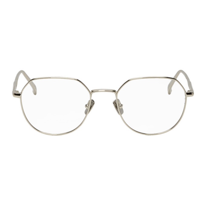 Photo: RAEN Silver Byres Glasses