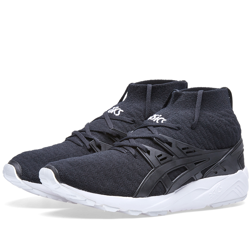 Asics Gel Kayano Knit MT