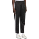 adidas Originals Black Firebird Track Pants