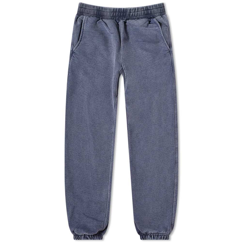 Photo: Cole Buxton Warm Up Sweat Pant - END. Exclusive