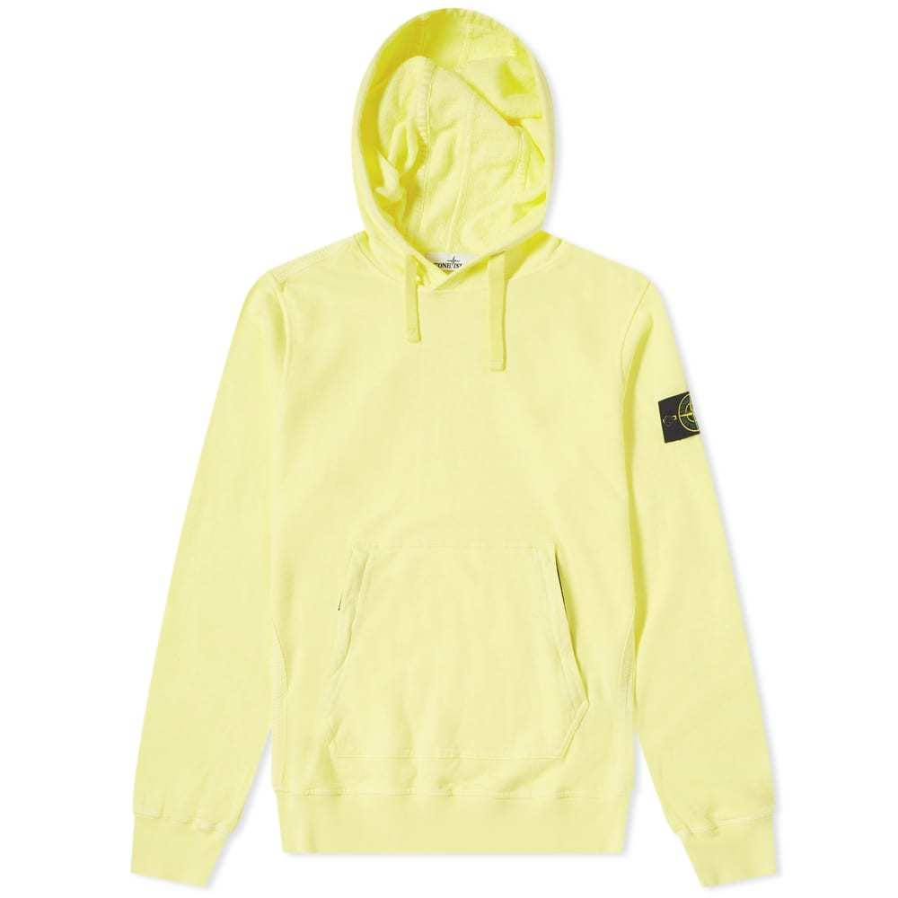 Photo: Stone Island Sweat Shirt