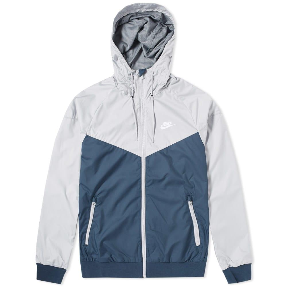 Nike Windrunner Jacket Nike