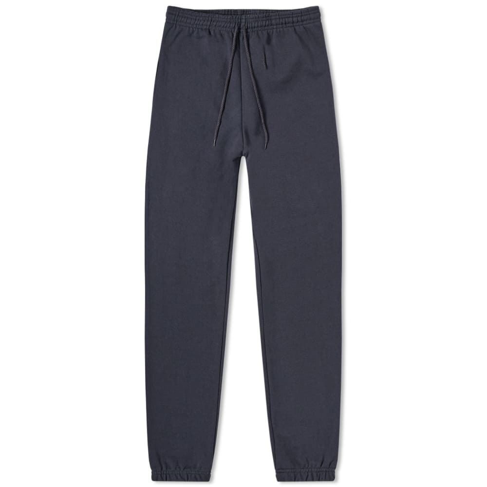 Photo: A.P.C. Virgil Jogging Pant