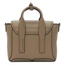 3.1 Phillip Lim Taupe Mini Pashli Bag