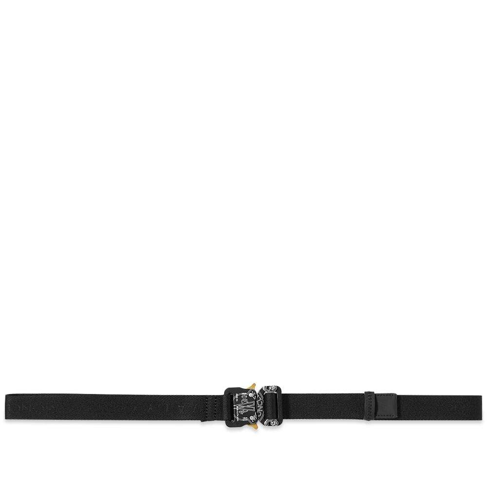 Photo: Moncler Genius 6 - 1017 ALYX 9SM Belt