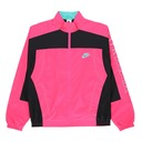 Nike Special Project Atmos Vintage Jacket Hyper Pink/Black