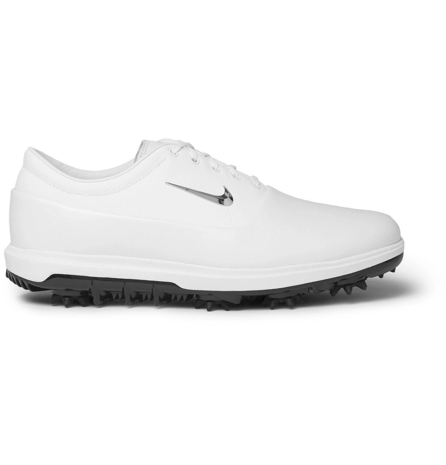 Nike Golf - Air Zoom Victory Tour Golf Shoes - White Nike Golf