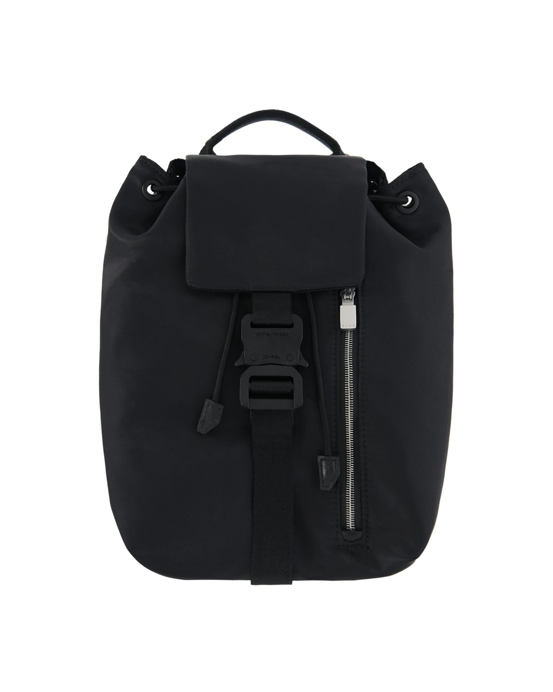 Photo: 1017 Alyx 9sm Tank Small Backpack Black