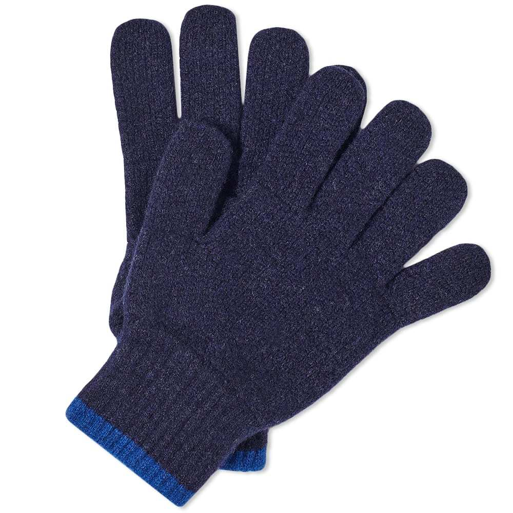 Photo: Howlin' Wind It Up Gloves