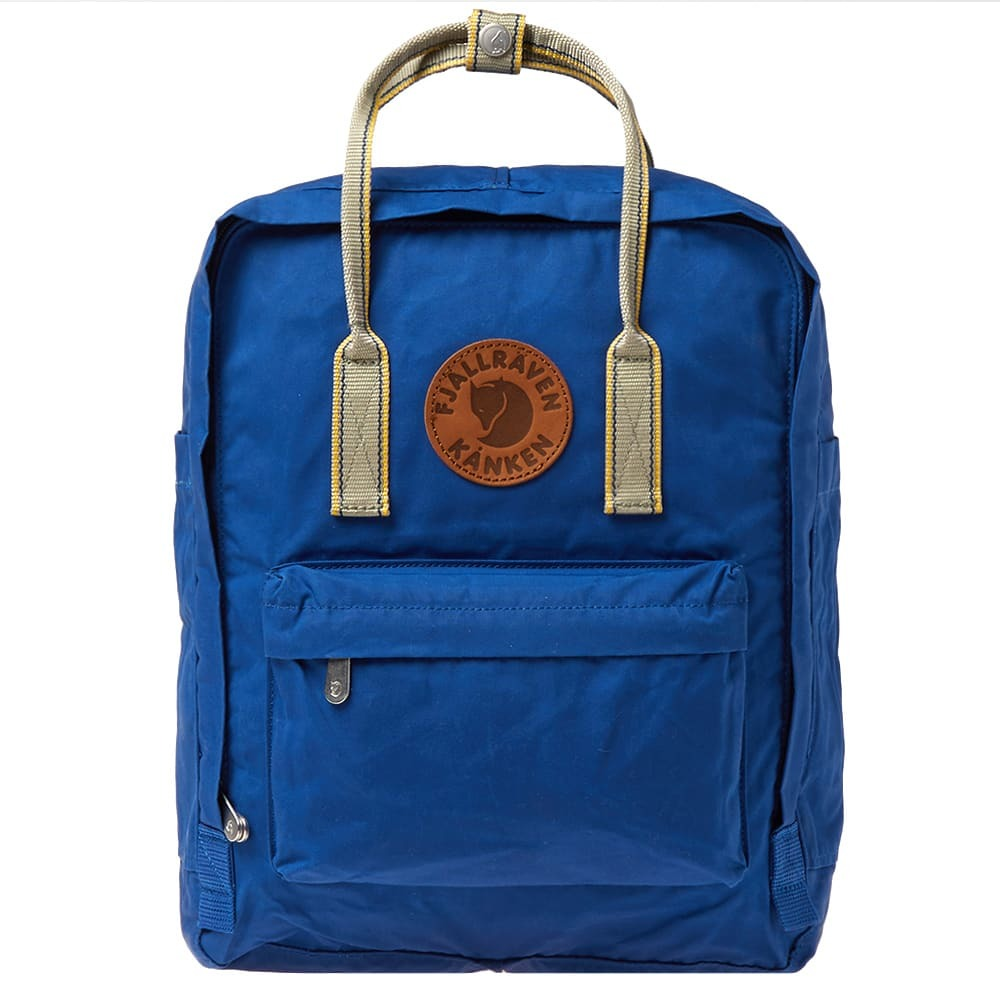 FJ/ÄLLR/ÄVEN Gear Bag Rucksack