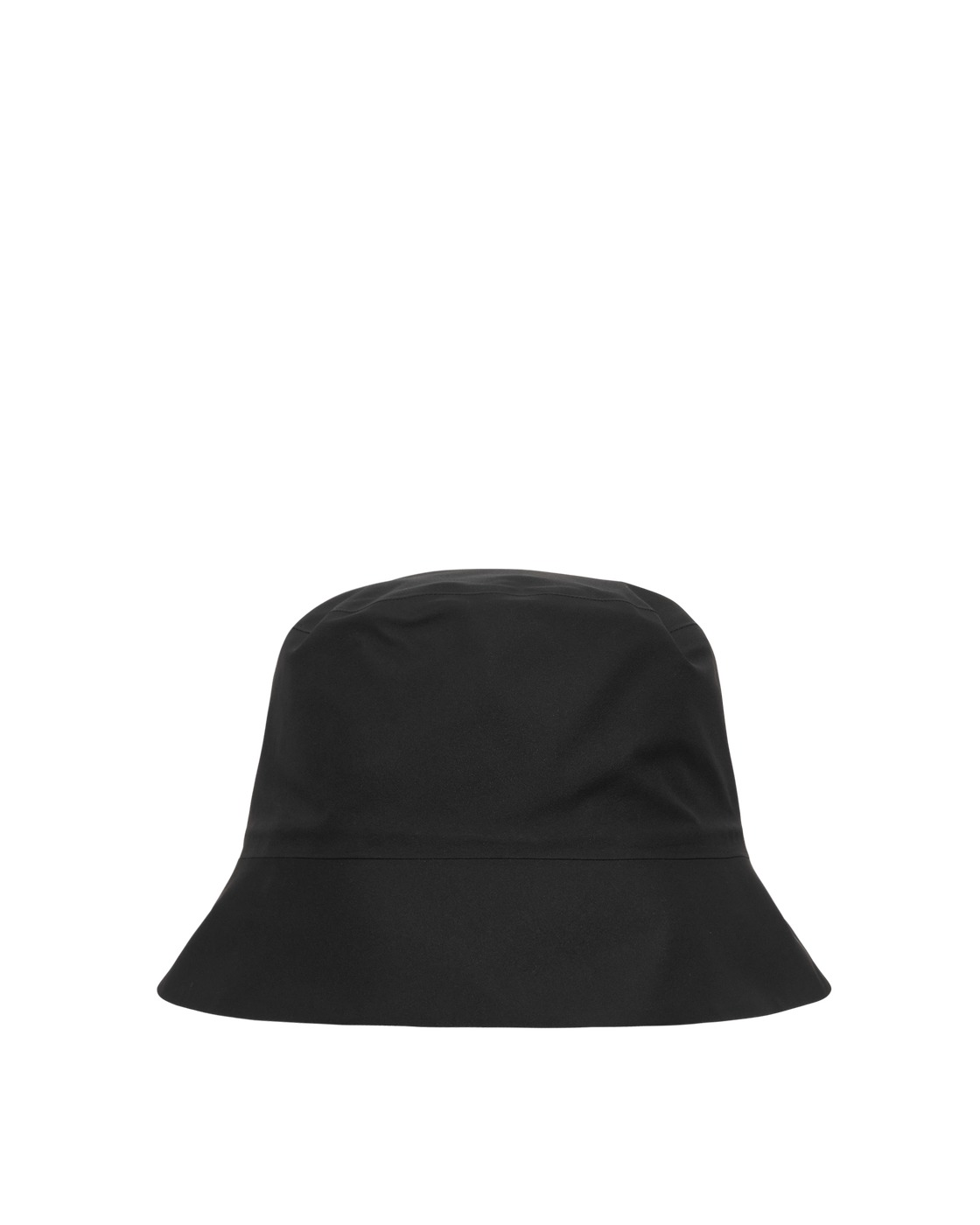 Photo: Arc'teryx Veilance Bucket Hat Black