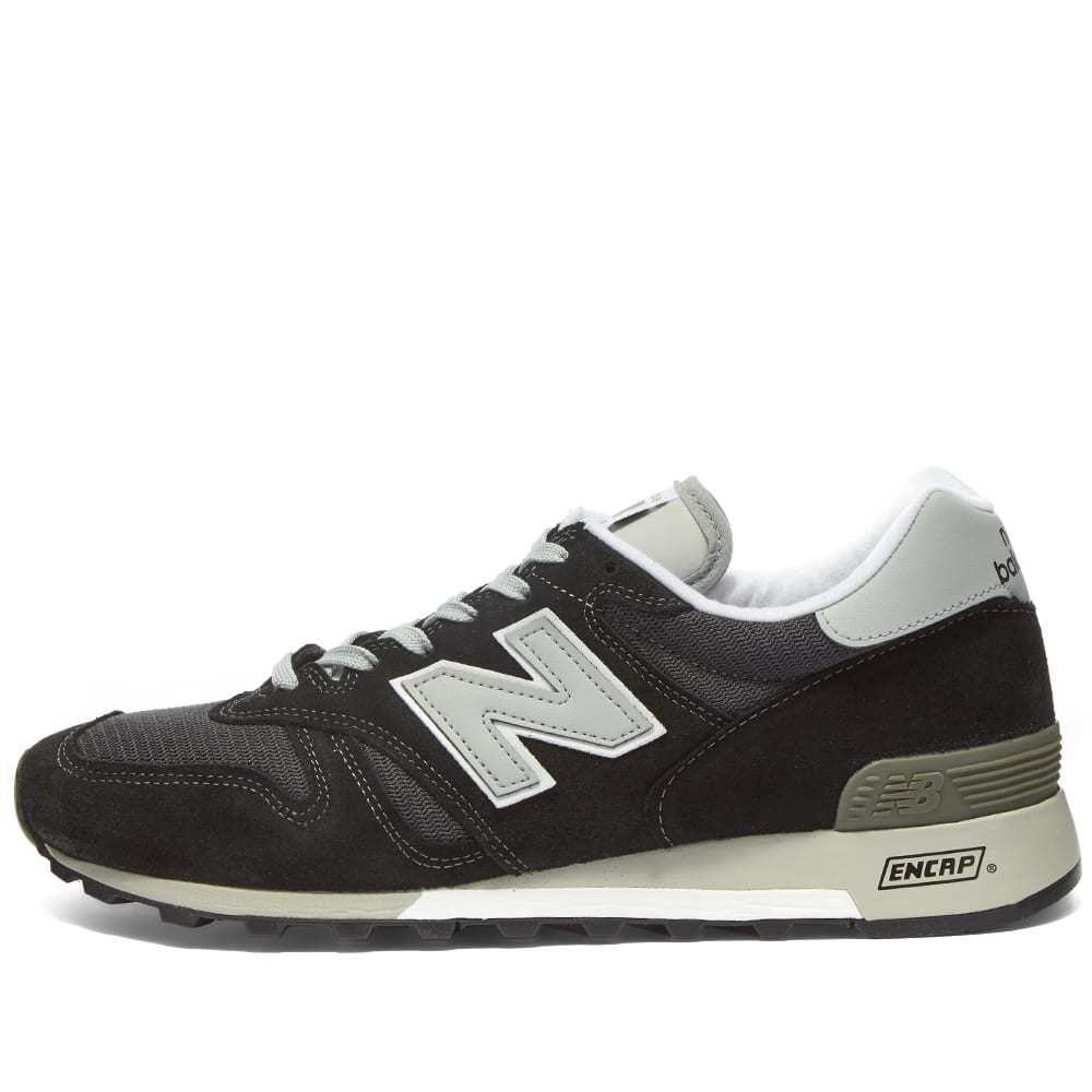 New Balance M1300AE - Made in the USA