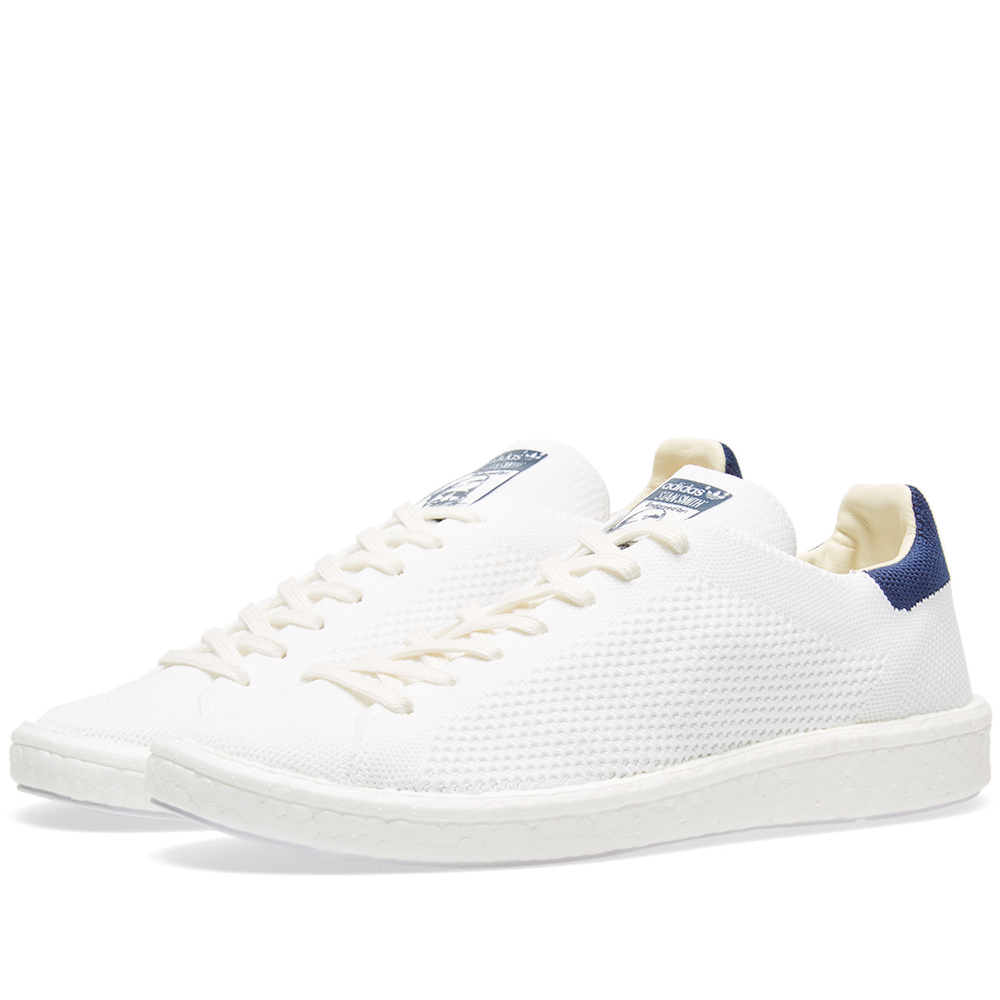 Adidas Stan Smith Boost PK