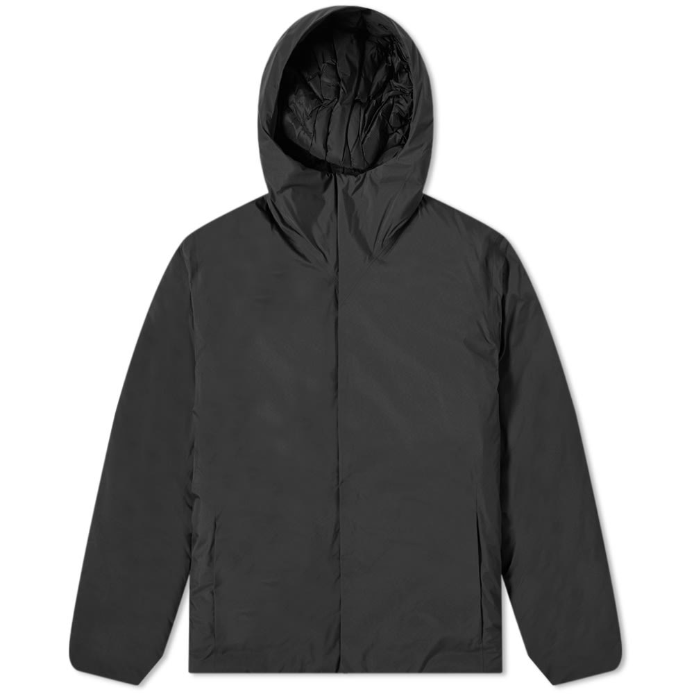 Arc'teryx Veilance Anneal Down Jacket