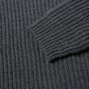 Acne Studios Kally Sporty Wool Rib Knit
