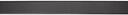 Giorgio Armani Reversible Black & Tan Two-Toned Belt