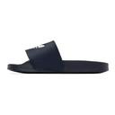 adidas Originals Navy Adilette Lite Sandals