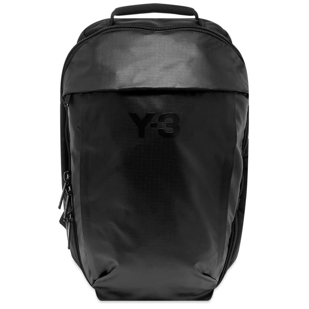 Photo: Y-3 Classic Backpack