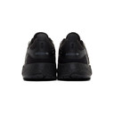 adidas Originals Black 90s EG Sneakers