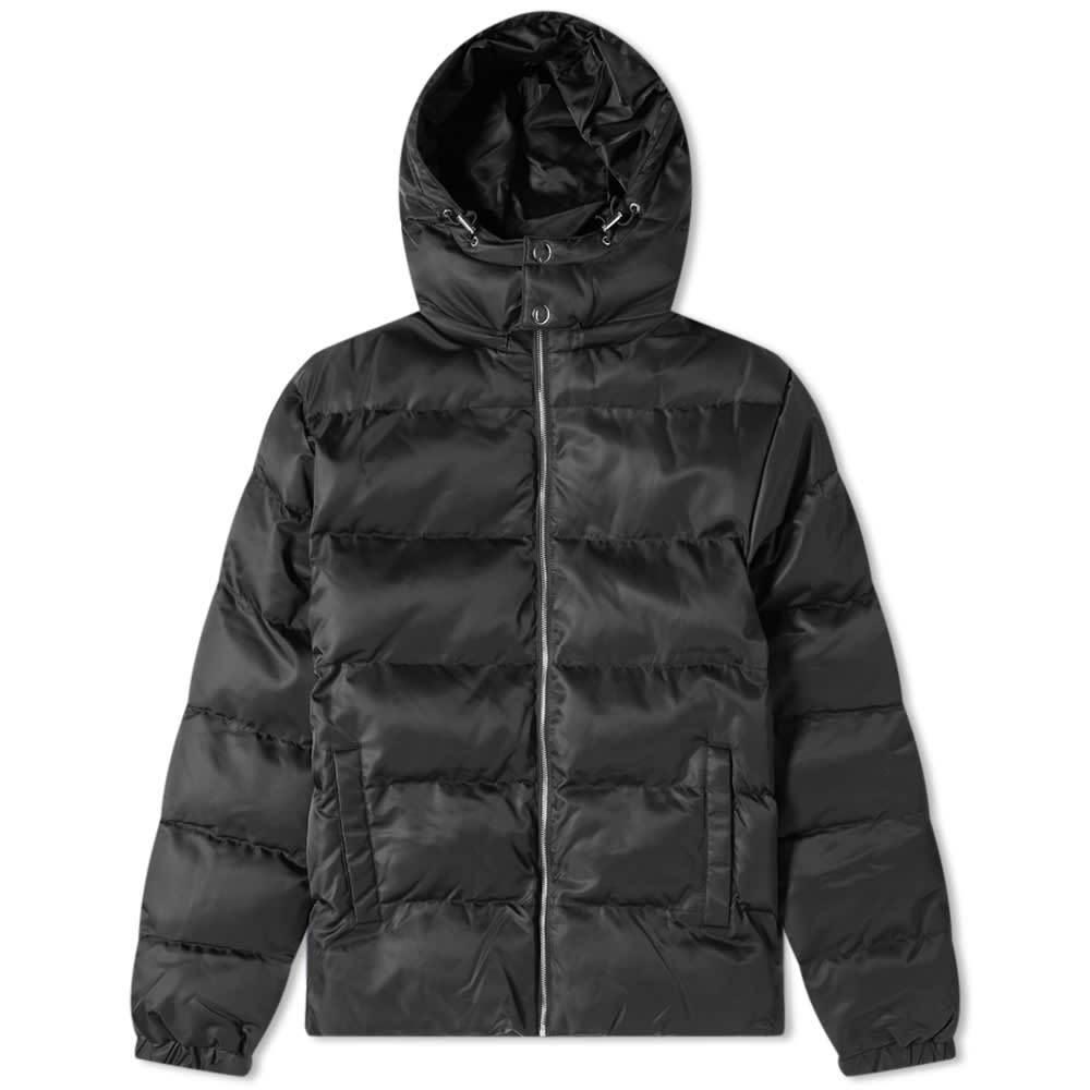 1017 ALYX 9SM Puffer Jacket