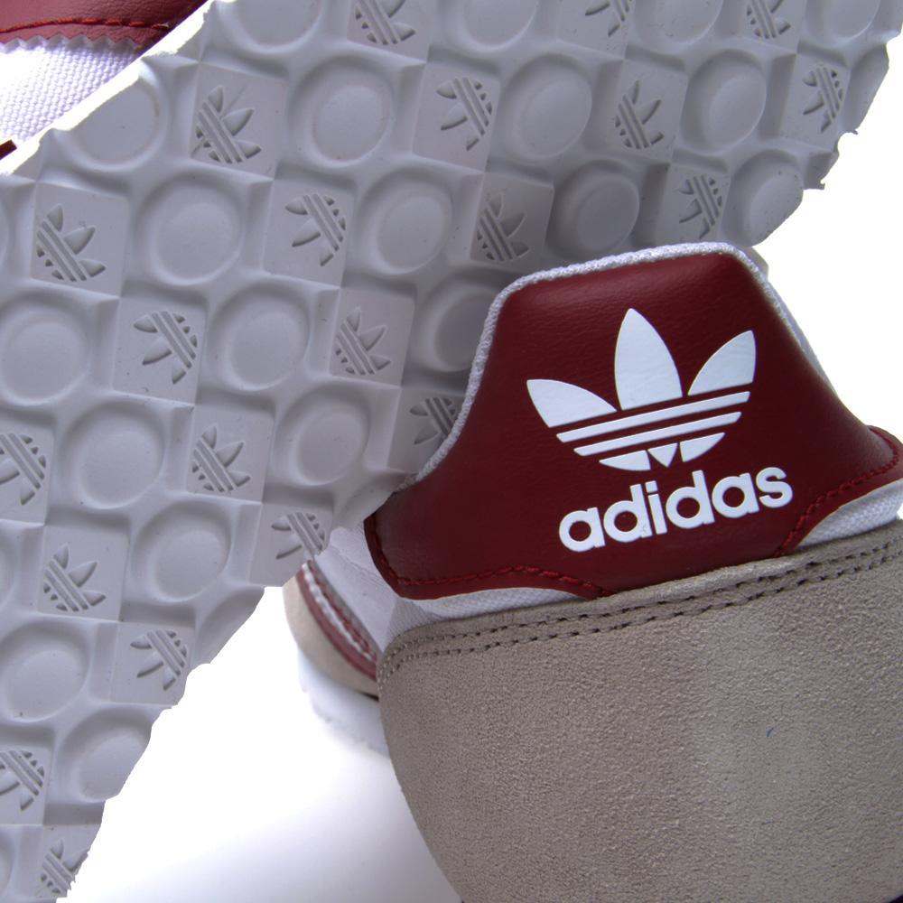 Adidas Potosino