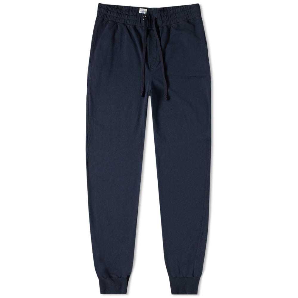 Schiesser Anton Loungewear Sweat Pant